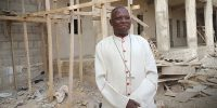 Nigeria—Christmas Eve Attacks on Churches