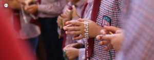 One Million Children Praying the Rosary – From Fátima to Canada